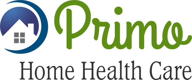 Primo Home Health Care